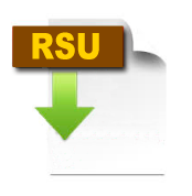 rsu download